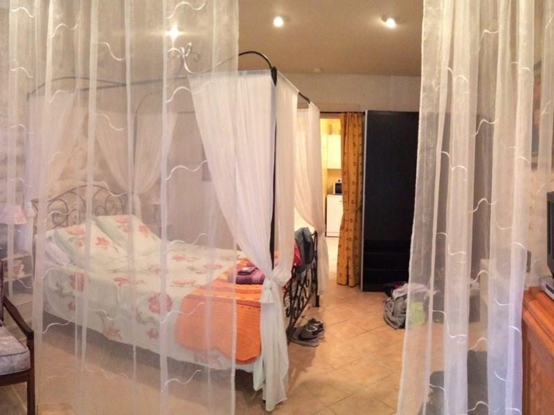 Vente de prestige maison / villa Rognonas 1150000€ - Photo 12