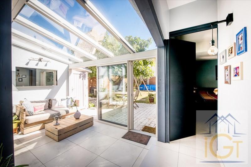 Vente maison / villa Chatelaillon plage 549500€ - Photo 2
