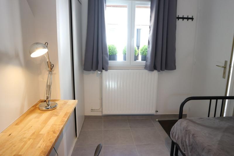 Rental apartment Fontainebleau 690€ CC - Picture 2