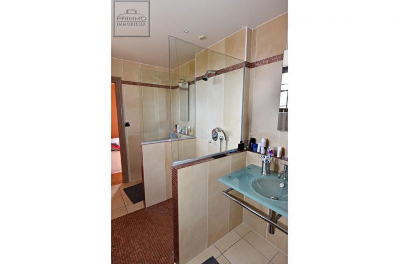 Deluxe sale house / villa Saint didier au mont d'or 1360000€ - Picture 10