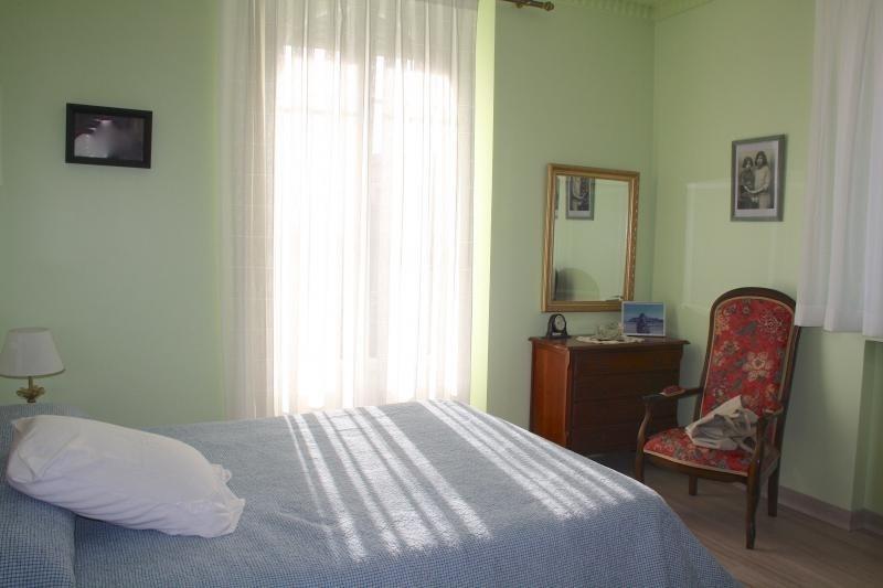 Vente de prestige maison / villa Hendaye 1220000€ - Photo 8