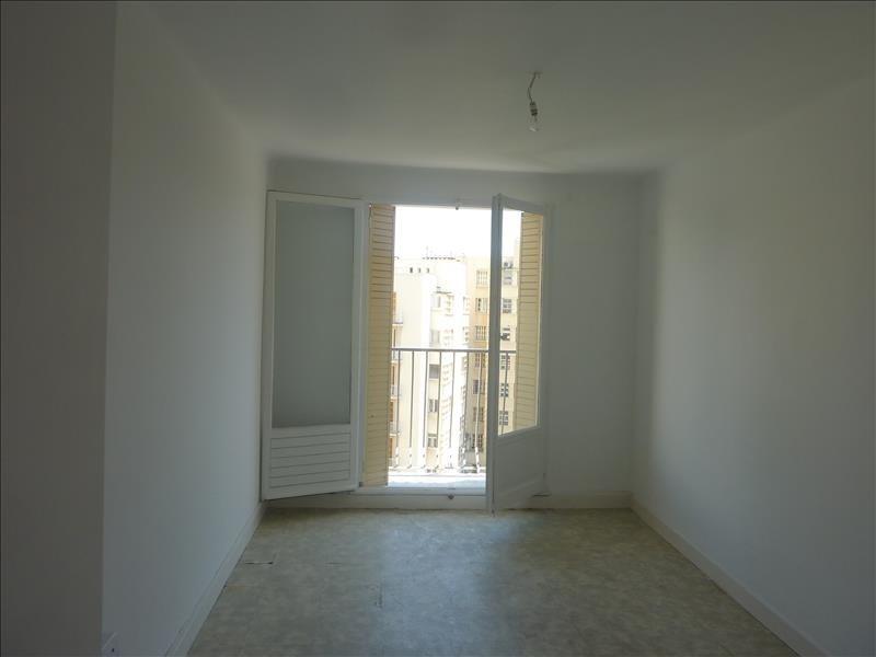 Affitto appartamento Marseille 2ème 750€ CC - Fotografia 2