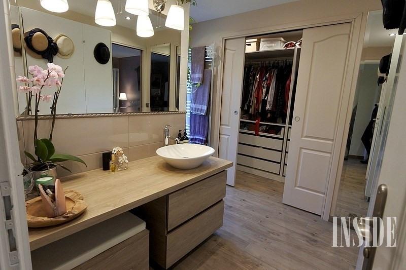 Vente de prestige maison / villa Ornex 1100000€ - Photo 6