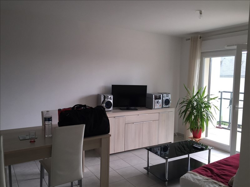 Location appartement Savenay 536€ CC - Photo 5