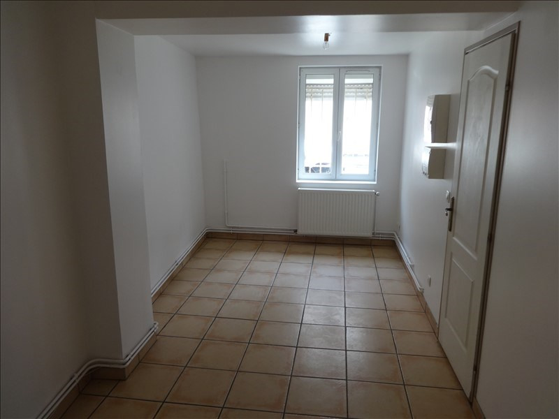 Sale apartment Vernon 134000€ - Picture 3