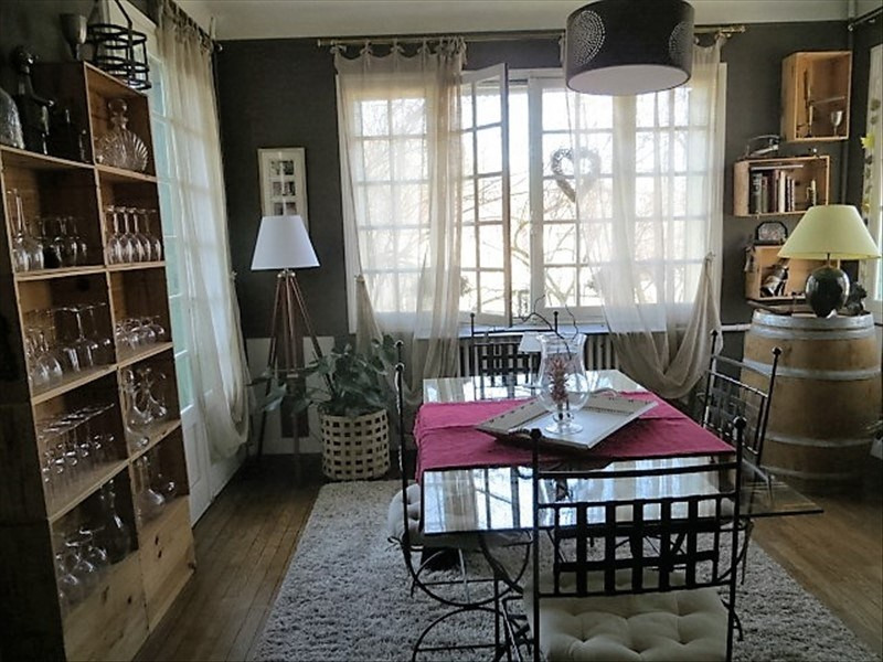 Vente maison / villa Maintenon 240000€ - Photo 3