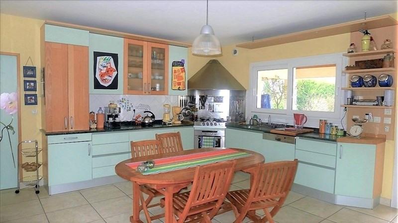 Venta  casa Boigny sur bionne 595000€ - Fotografía 10