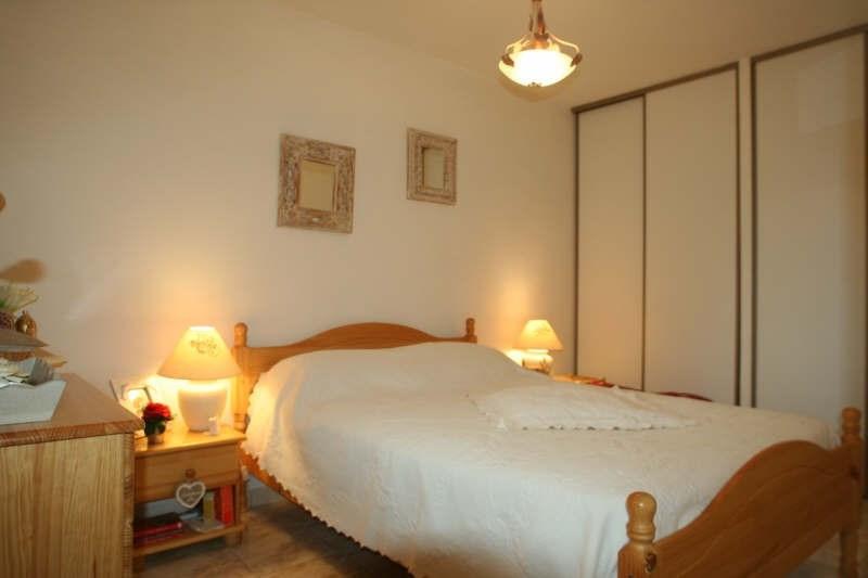 Sale apartment Sainte maxime 243000€ - Picture 6
