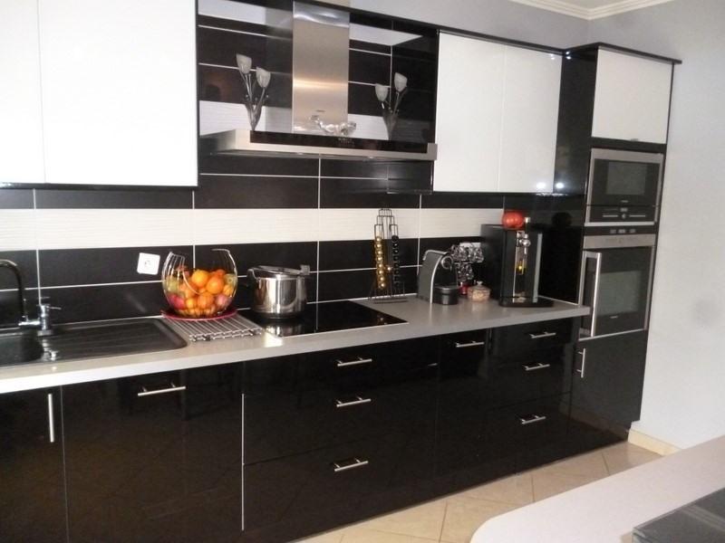 Sale house / villa Perigueux 275000€ - Picture 4