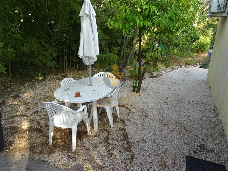 Vente de prestige maison / villa Grimaud 1150000€ - Photo 20