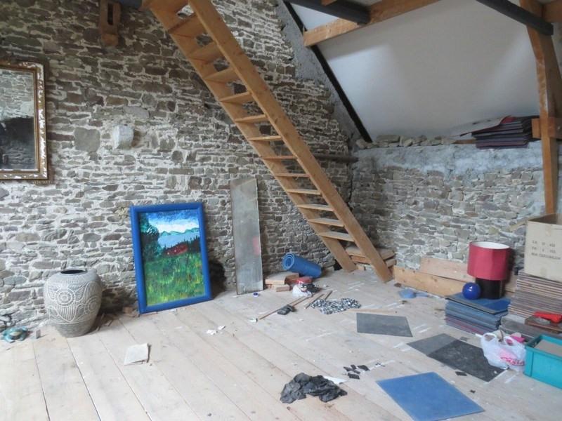 Revenda casa Hauteville sur mer 96900€ - Fotografia 3