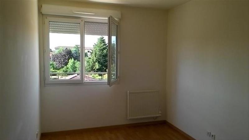 Vente appartement Peronnas 115000€ - Photo 4