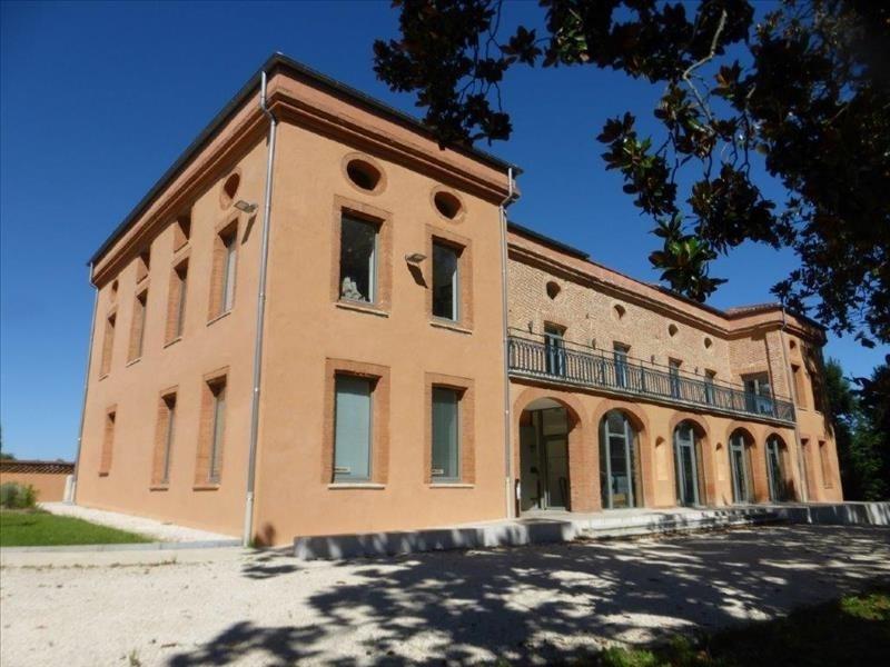 Rental office Montauban 585€ HT/HC - Picture 4