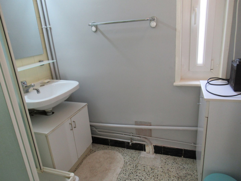 Vacation rental apartment Stella plage 120€ - Picture 5
