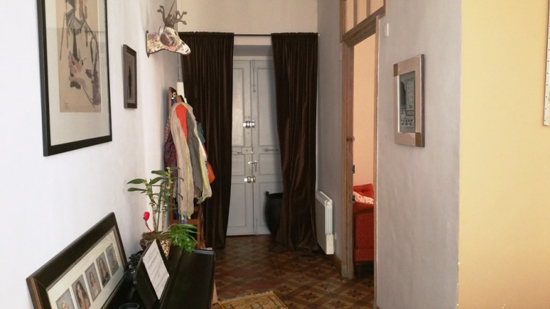Sale apartment Ajaccio 295 000€ - Picture 5