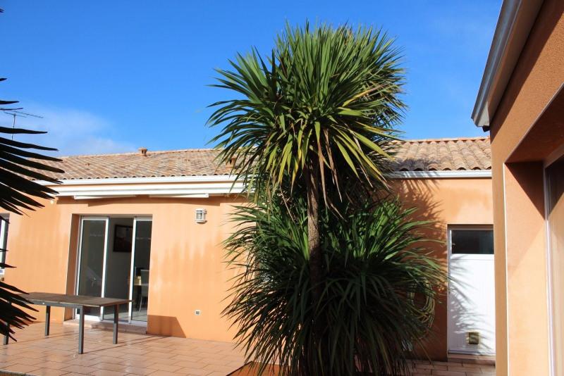 Sale house / villa Olonne sur mer 347000€ - Picture 10