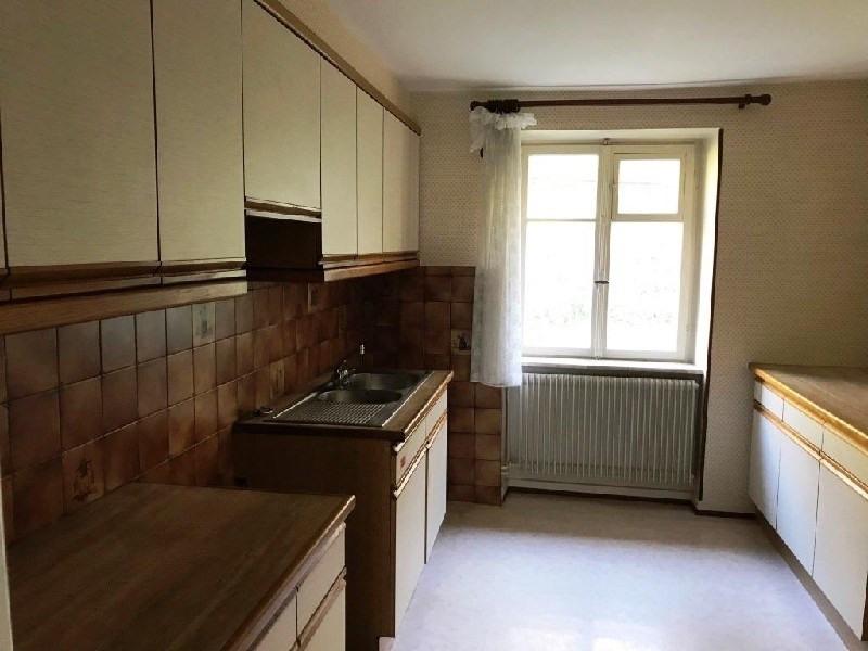 Vendita casa Munster 159500€ - Fotografia 5