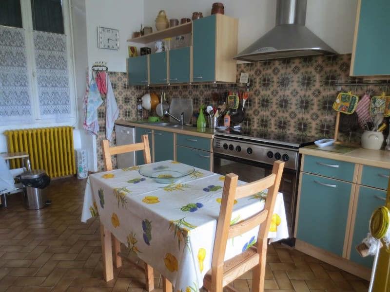 Sale house / villa Selles sur cher 164300€ - Picture 3