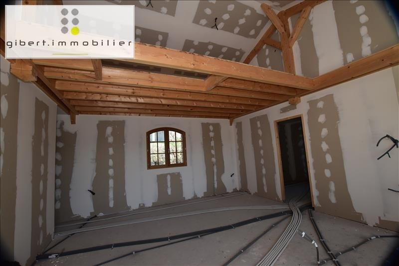 Vente maison / villa Le puy en velay 159 500€ - Photo 3