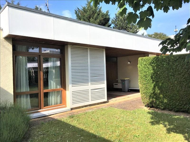 Vente maison / villa Soissons 185000€ - Photo 1