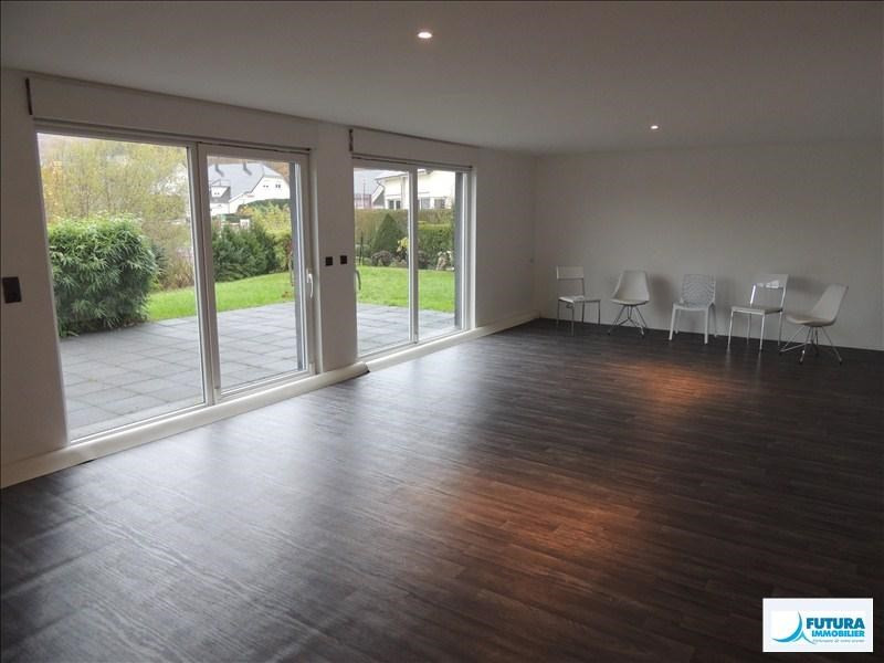 Sale house / villa Sarreguemines 350000€ - Picture 6