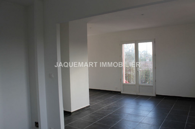 Sale apartment Istres 160 500€ - Picture 2