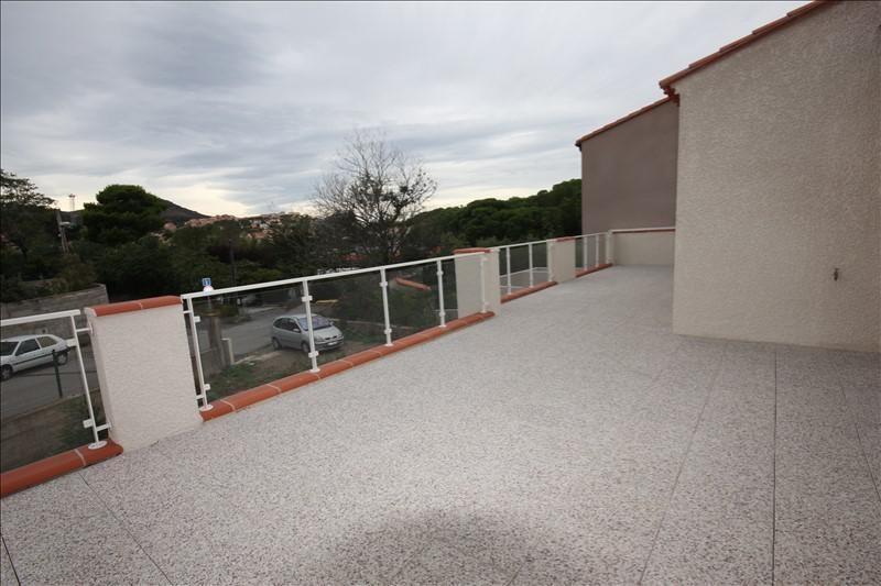 Deluxe sale house / villa Port vendres 614000€ - Picture 10