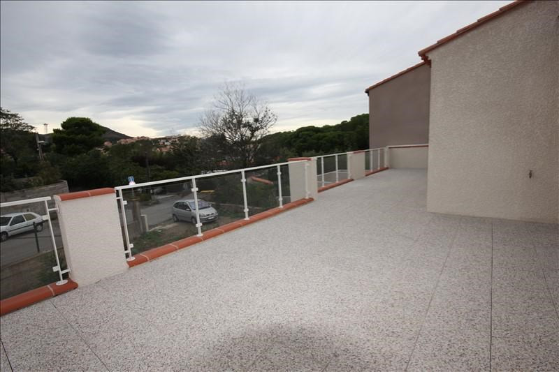 Vente de prestige maison / villa Port vendres 614000€ - Photo 10