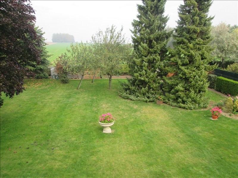 Vente maison / villa Ecourt st quentin 285000€ - Photo 3