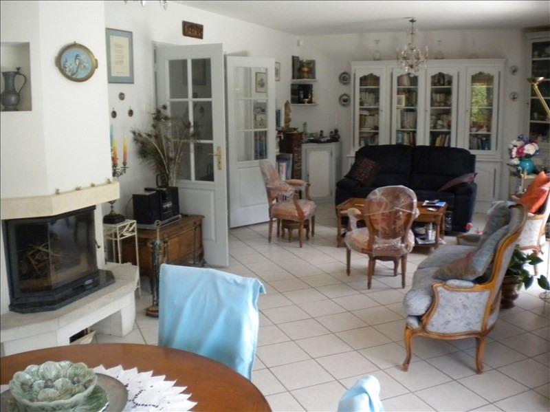Sale house / villa Vendome 257000€ - Picture 3