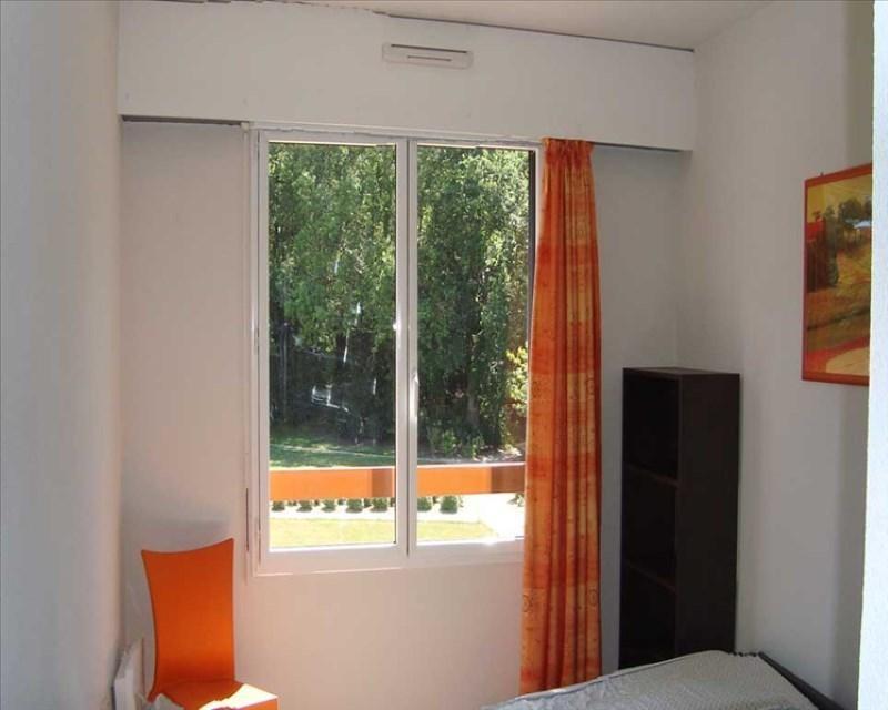 Sale apartment Carquefou 125500€ - Picture 3