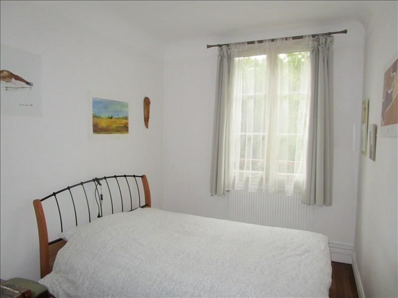 Venta  apartamento Saint-cyr-l'école 245000€ - Fotografía 5