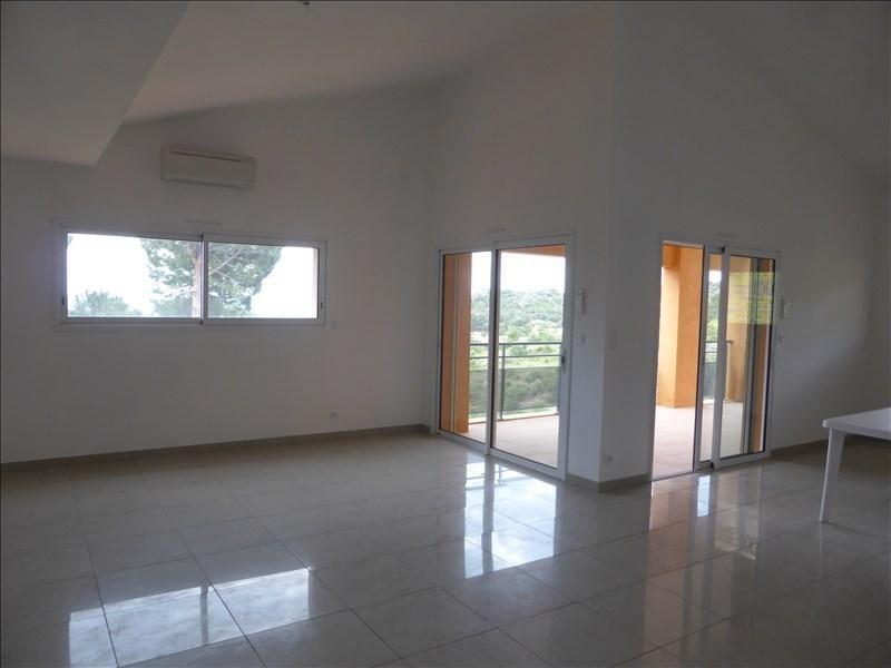 Vente appartement Collioure 410000€ - Photo 10