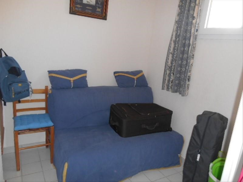 Vente appartement Collioure 250000€ - Photo 6