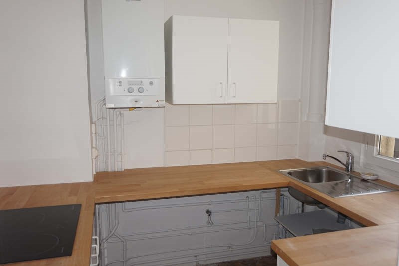 Location appartement Bois colombes 1 255€ CC - Photo 5