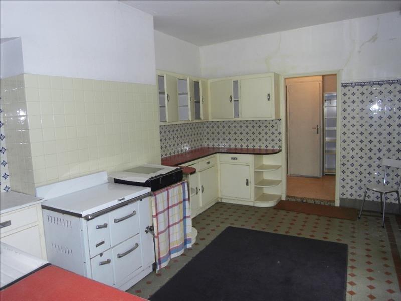 Sale house / villa Cognac 246100€ - Picture 2