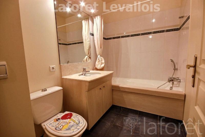 Location appartement Levallois perret 700€ CC - Photo 2