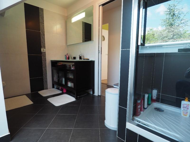 Sale house / villa Livry sur seine 269800€ - Picture 4