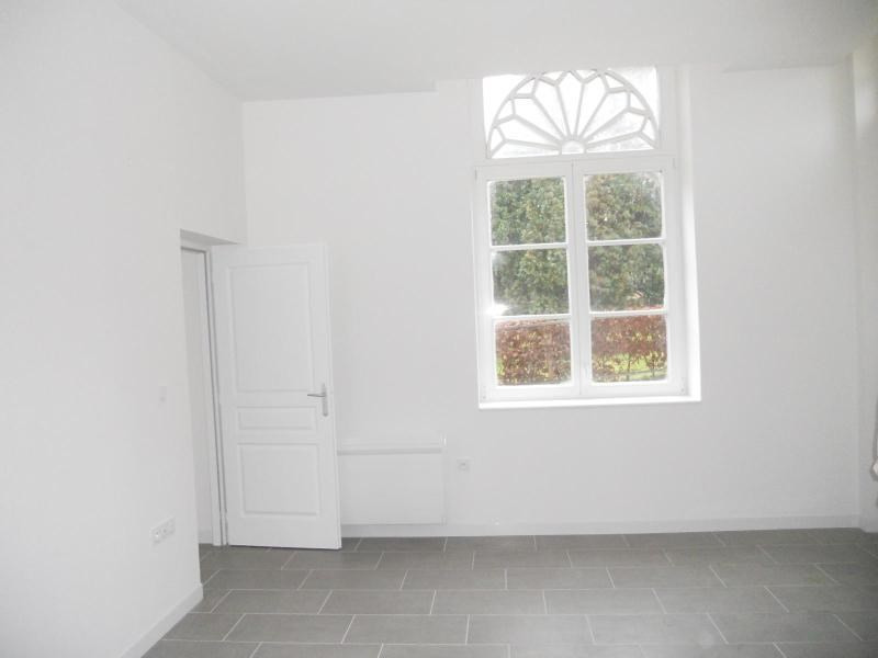 Location appartement St omer 527€ CC - Photo 5