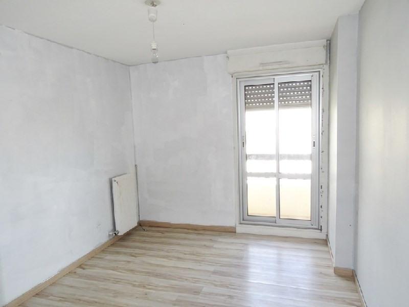 Vente appartement Villeurbanne 189000€ - Photo 6