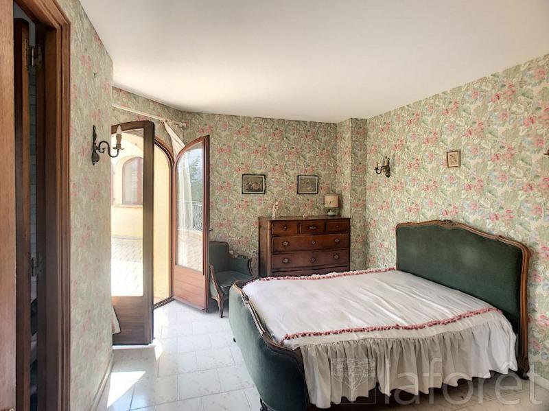 Vente maison / villa Roquebrune cap martin 2295000€ - Photo 7