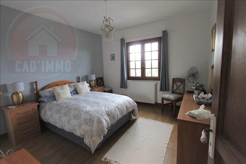 Vente maison / villa Pomport 286000€ - Photo 4