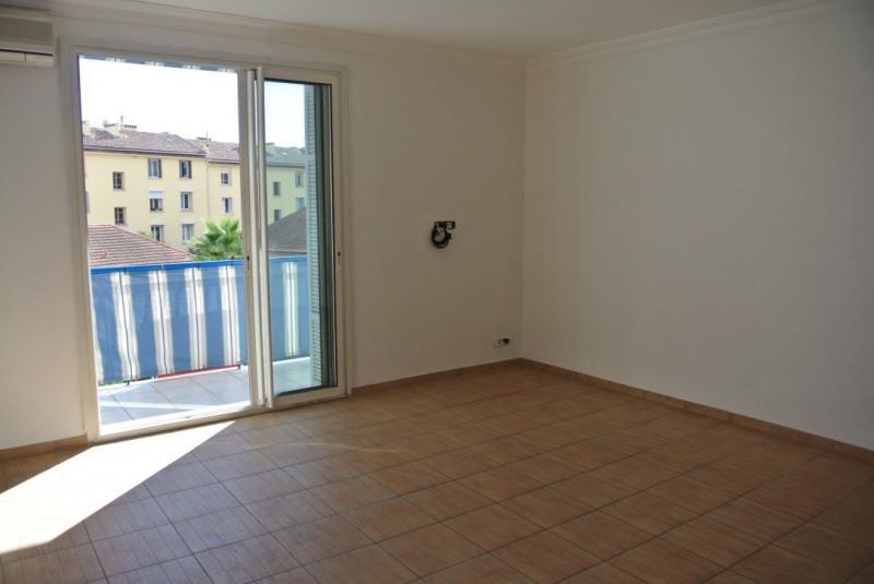 Vente appartement Ajaccio 185000€ - Photo 3