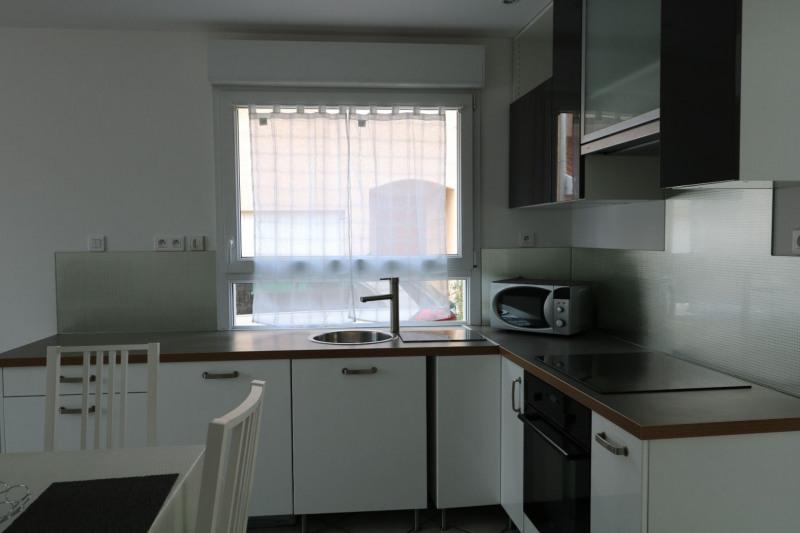 Sale house / villa Decines charpieu 298000€ - Picture 2