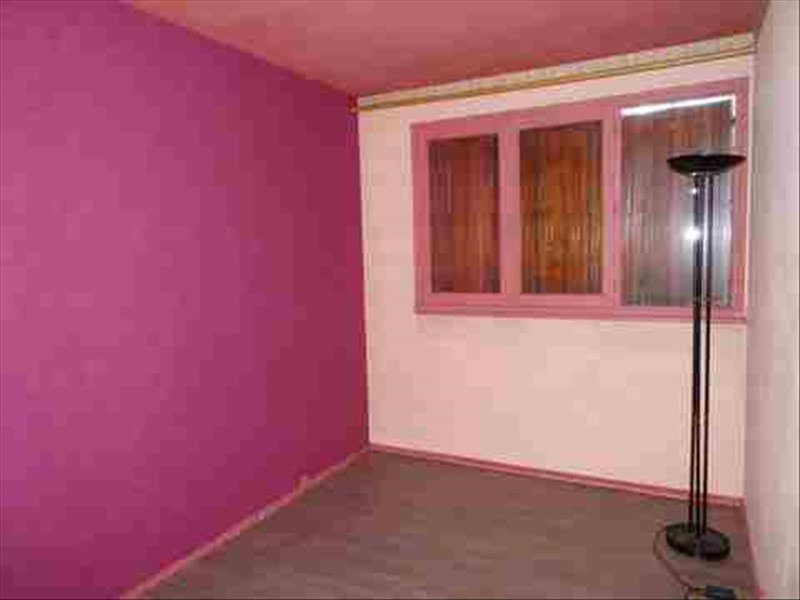 Vente appartement Fontenay sous bois 345000€ - Photo 7