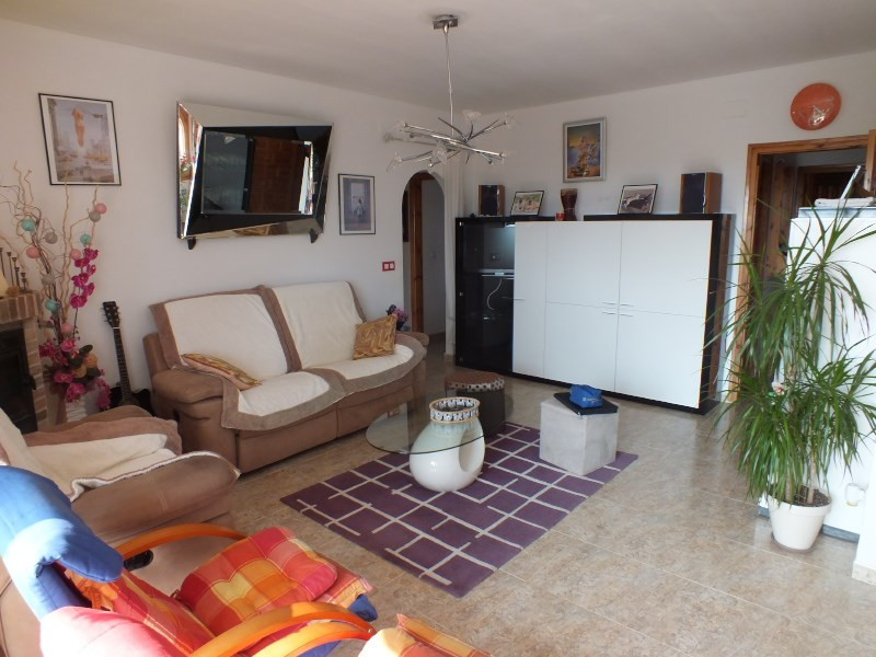 Location vacances maison / villa Rosas-palau saverdera 736€ - Photo 7