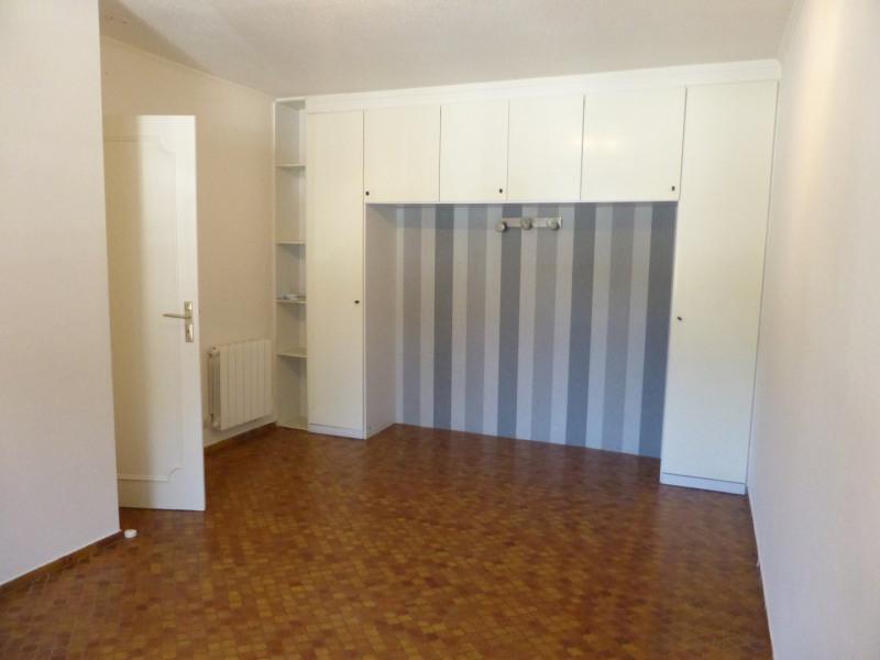 Alquiler  apartamento Collioure 425€ CC - Fotografía 2
