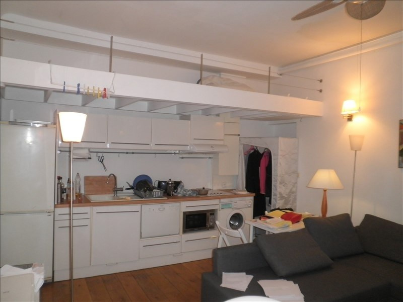 Vente immeuble Paris 18ème 902 000€ - Photo 3