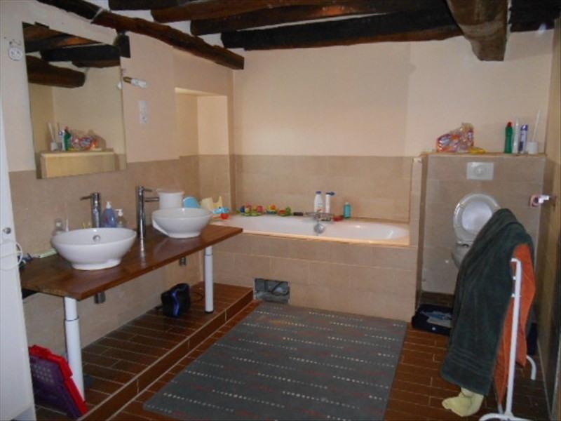 Vente maison / villa La ferte sous jouarre 199000€ - Photo 5