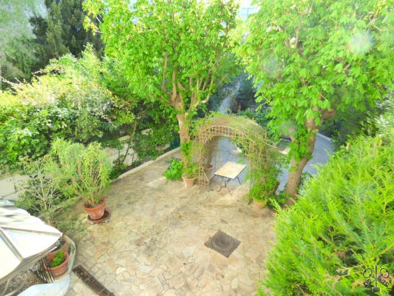 Venta de prestigio  casa La garenne colombes 1065000€ - Fotografía 5